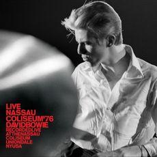live nassau coliseum '76 (2017 reissue)
