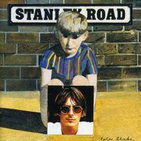 stanley road (2017 reissue)