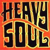 heavy soul (2017 reissue)