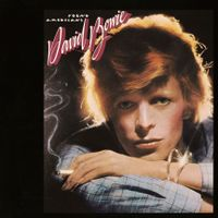 young americans (2017 reissue)