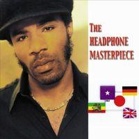 Headphone Masterpiece (2018 reissue)