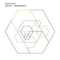 Async - Remodels (Remix Album)