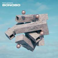 fabric Presents: Bonobo