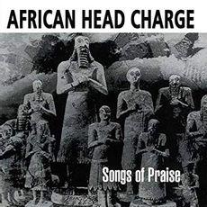 Songs Of Praise (2020 REISSUE)