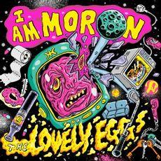 I Am Moron