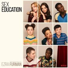 Sex Education (original soundtrack)