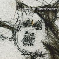 Horn of Plenty (15th anniversary edition)