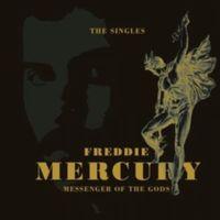 Messenger Of The Gods (2021 reissue)