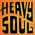 Heavy Soul (2021 repress)