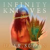 DEAR, SUDAN