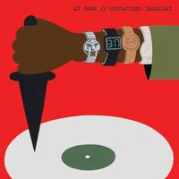 Operation Doomsday (Deluxe Edition) (2021 repress)