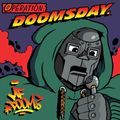 Operation: Doomsday (2021 repress)