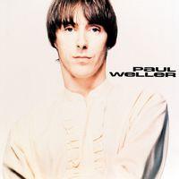 Paul Weller (2021 repress)