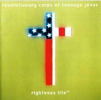 Righteous Lite (2021 reissue)