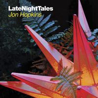 late night tales - various artists