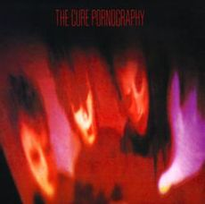 pornography (2016 reissue)