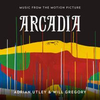 Arcadia (Music From The Motion Picture)'