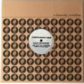 Out The Window (Greg Wilson & Andrew Weatherall remixes)