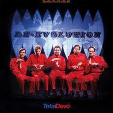 Total Devo (30th Anniversary Deluxe Edition)