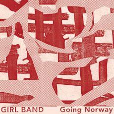 Going Norway