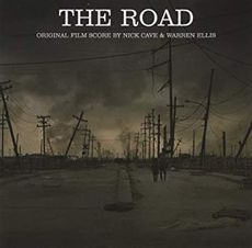 The Road (Original Motion Picture Soundtrack) (2019 REMASTER)