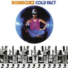 Cold Fact (2019 reissue)