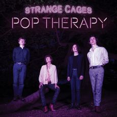POP THERAPY
