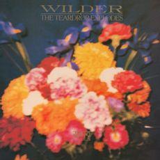 Wilder (2019 reissue)