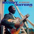 AT NEWPORT 1960 (2017 reissue)