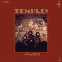 hot motion