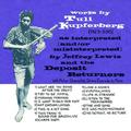 WORKS BY TULI KUPFERBERG (1923-2010)