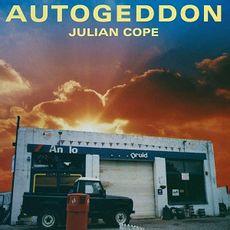 Autogeddon (25th anniversary)