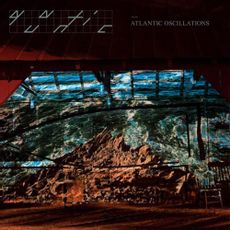 ATLANTIC OSCILLATIONS (Single)