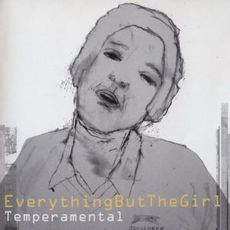 TEMPERAMENTAL (2020 reissue)