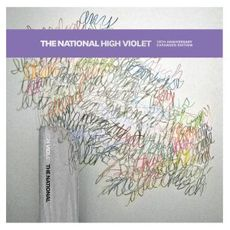 High Violet (10 year anniversary expanded edition)