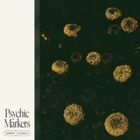 Psychic Markers