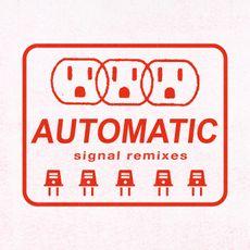 signal remixes