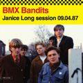 Janice Long 09.04.87