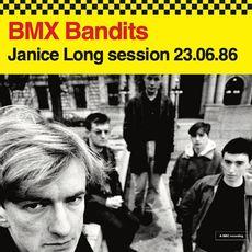 Janice Long 23.06.86