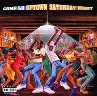 Uptown Saturday Night (2021 reissue)
