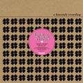 Weatherall's Weekender (30th anniversary reissue)