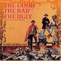 The Good, The Bad And The Ugly (2021 repress)