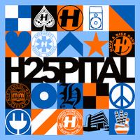 H25PITAL