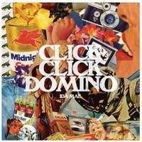 click click domino