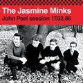 John Peel 17.02.86