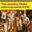 Janice Long 24.11.86