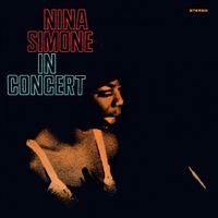 In Concert (2021 reissue)