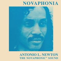 Novaphonia (2021 reissue)