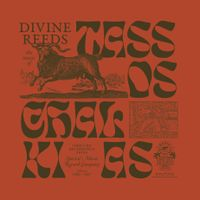 Divine Reeds – Obscure Recordings From Special Music Record Company (Athens 1966-1967)