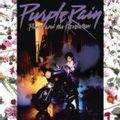 purple rain (2015 paisley park remaster)
